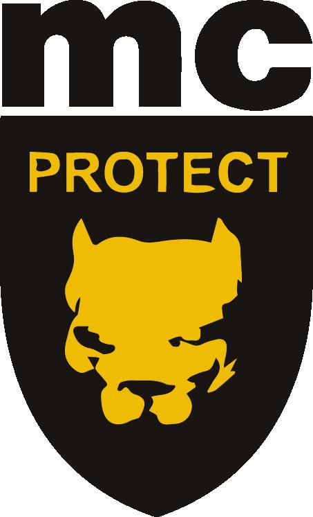 MC Protect